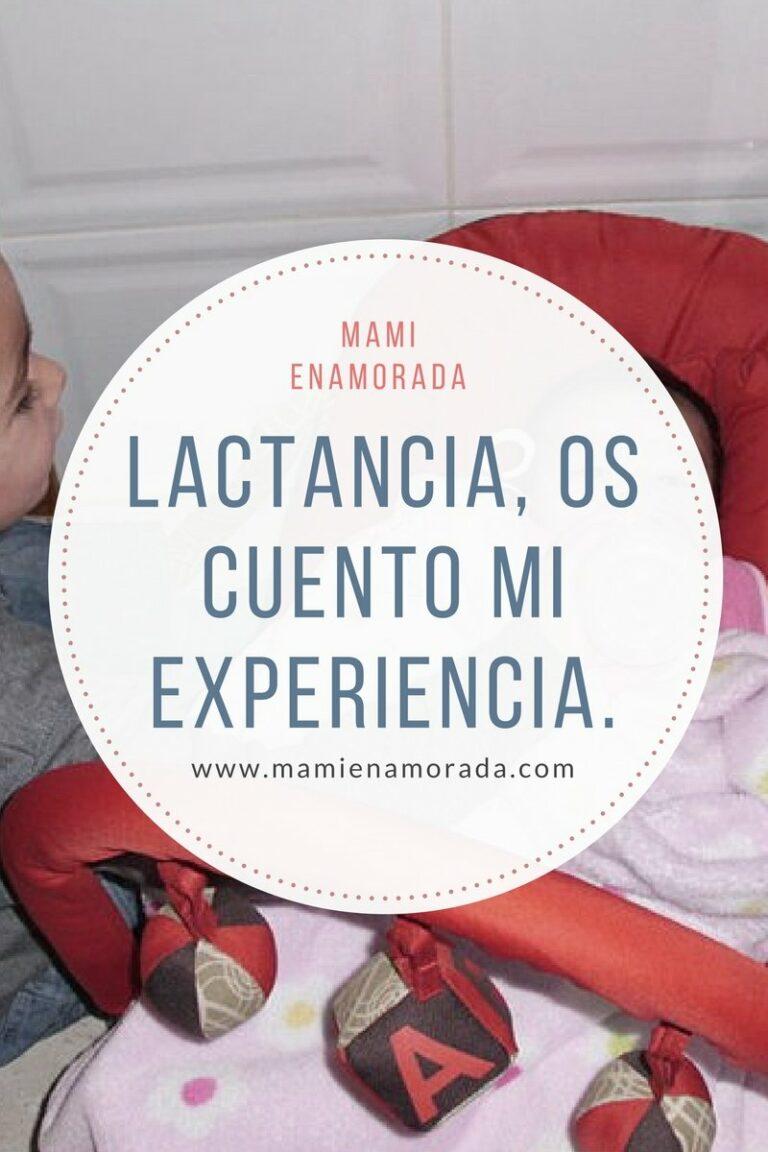 @mamyenamorada