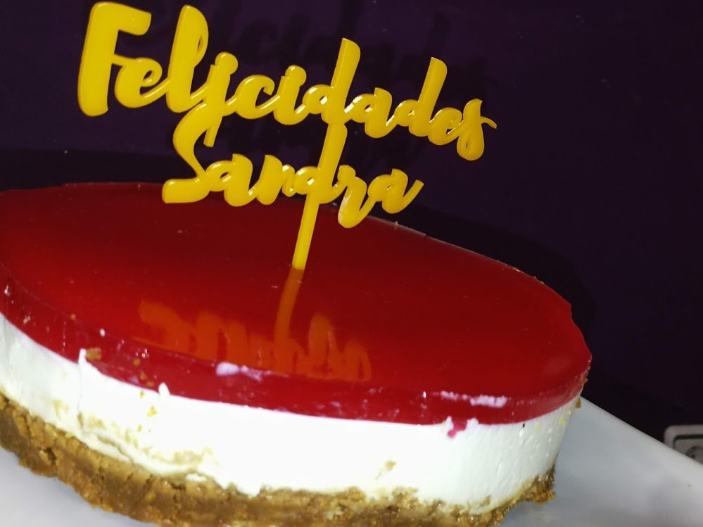 Lovelytoppers Adornos Para Las Tartas Y Muchas Cosas Mas - Adornos-tarta