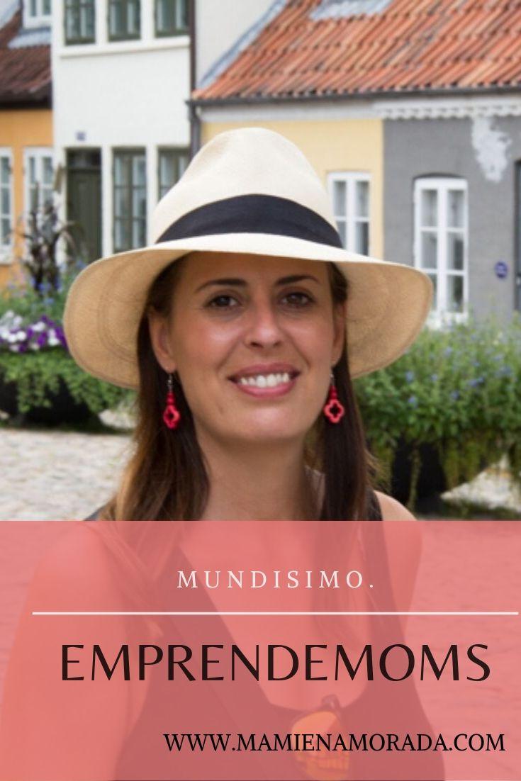 Mundisimo, blog de viajes en familia.